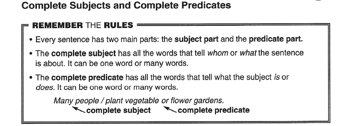 what does predicates mean pdfeports173webfc2com